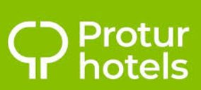 Fallece Jaume Nebot, CEO de Protur Hotels