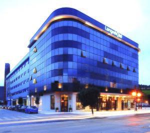 Un operador cambia de denominación y mantiene su interés por incorporar hoteles