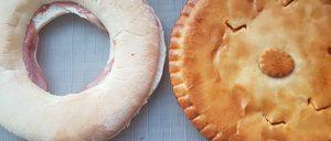 Informe 2020 del mercado de rosca y pastelería salada refrigerada en España