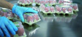 Huevos Guillén ejecuta un 35% de la inversión anunciada y mantiene otros 50 M€ hasta 2025
