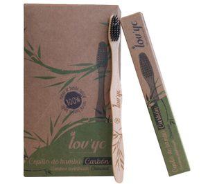 Grupo Tarraco lanza su propia marca de productos de higiene personal