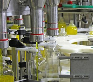 Sostenibilidad e I+D+i, ejes principales de la inversión ejecutada por Euroquímica