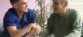 Sanivida consolida su negocio con un crecimiento del 30% y una red de 27 activos geriátricos en 2019