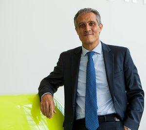 Barceló ofrece un servicio gratuito de telemedicina