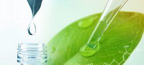 Propuestas eco: a la vanguardia en limpieza doméstica y cuidado personal