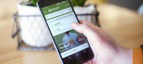 ElTenedor lanza una herramienta gratuita para la gestión del takeaway