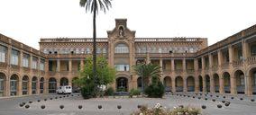 Vithas anuncia el cierre del hospital Valencia al Mar