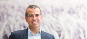Jordi Gallés (Europastry): En abril se vivieron momentos de pánico en la panadería