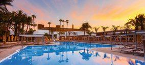 Riu inicia la temporada con la reapertura de 54 hoteles en todo el mundo, poco más del 50% de su catálogo