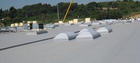 ChovA presenta sus nuevos paneles de aislamiento térmico