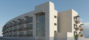 Un nuevo proyecto de senior cohousing llegará a un municipio sevillano en 2023