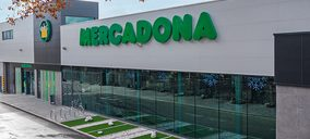 Mercadona invertirá 140 M en Cataluña en 2020