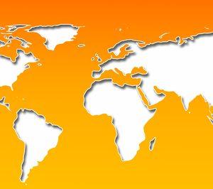 Demanda global en una pandemia global