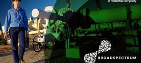 Ferrovial formaliza la venta de la australiana Broadspectrum