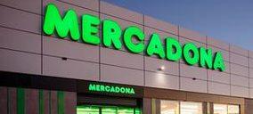 Mercadona anuncia sus mayores inversiones de 2020 para Madrid, con 166 M