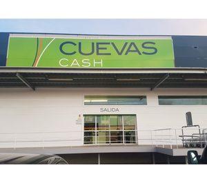 Ignacio de las Cuevas aumenta su facturación a doble dígito