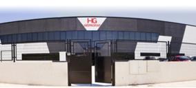 Grupo Hispagraf invierte en equipamiento y cierra un primer semestre de año en positivo