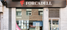 Forcadell crea la plataforma online Flexes