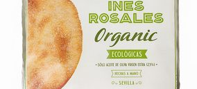 Inés Rosales invierte en tecnología y explora nuevos formatos