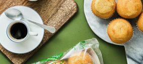 Dulcesol lidera el cambio a envases biodegradables para todos sus productos