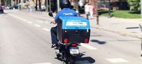 Ecoscooting se decanta por el e-commerce