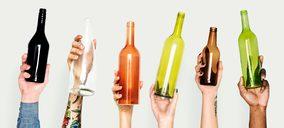 El sector de envases de vidrio lanza la plataforma 'Close The Glass Loop'