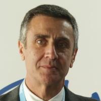 Entrevista a Pedro Viñas, presidente de BigMat