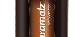 Frutapac asume varias marcas de AB InBev y lanza nueva bebida sin alcohol