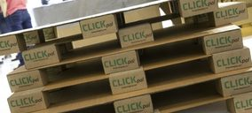 Font Packaging lanza la iniciativa 'Font ECOpack' para fomentar soluciones más sostenibles