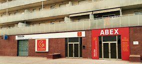 GC Gruppe abre tres nuevos establecimientos