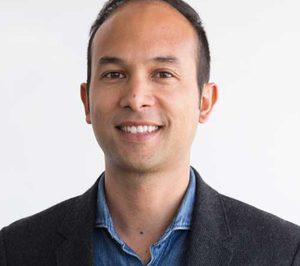 Demis Torres, nuevo jefe de desarrollo de negocio de ManoMano en España