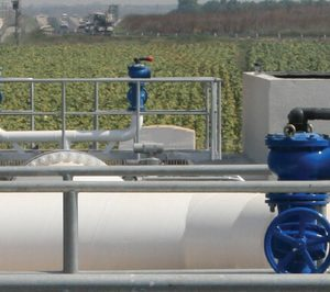 MAT Holding fortalece su división hidráulica con la compra de la israelí ARI
