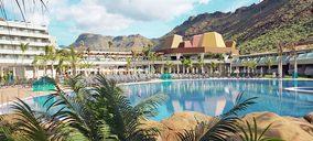 Wenaasgruppen abre sus hoteles canarios