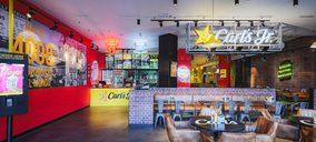 Los restaurantes de Beer & Food usarán energía procedente de fuentes renovables