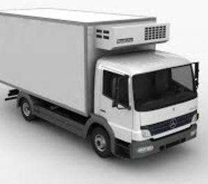 Liquidación y cierre definitivo de un grande del transporte frigorífico