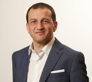 DB Schenker reforzará su área de innovación con el nombramiento de su nuevo CIO