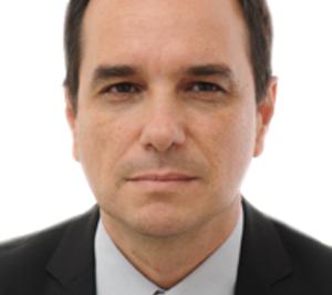 Sergio Vázquez dirigirá la secretaría general de Infraestructuras