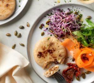 La dieta flexitariana se extiende al 40% de los jóvenes entre 20 y 40 años