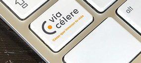Vía Célere entra en el mercado alternativo de renta fija y logra préstamo sindicado de 193 M€
