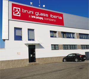 Berlin Packaging fusiona sus filiales españolas en la nueva Bruni Glass Iberia