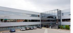 Cerba Internacional amplía sus instalaciones y empieza a operar en Polonia