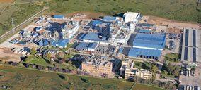 Destina Logística avanza en sus servicios con BASF