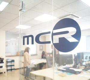 MCR Info Electronic traslada sus instalaciones centrales