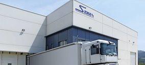 Senasa se trasladará a unas nuevas instalaciones