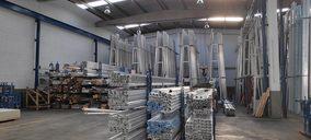 Amari se reorganiza en España, cambia de nombre y centraliza instalaciones