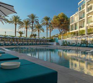 Marriott abrirá el W Ibiza el próximo 15 de julio
