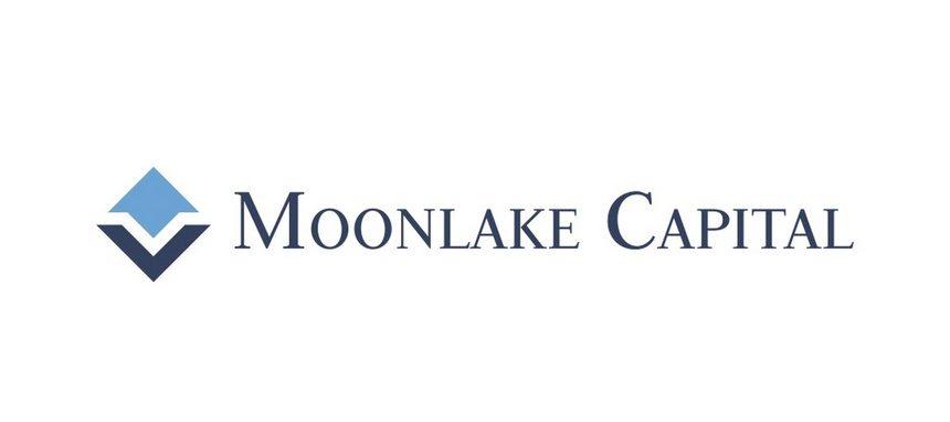 Íñigo de Arteaga, nuevo director general de Moonlake Capital
