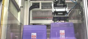 Plásticos Ta-Tay vuelve al crecimiento y materializa inversiones en sus instalaciones