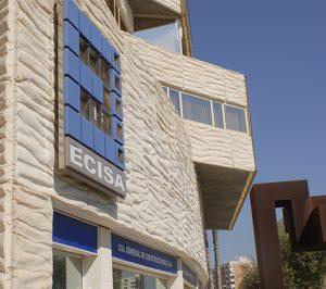 La qatarí Al-Alfia cierra la compra del 100% de la constructora Ecisa