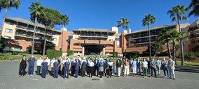 Abre el único hotel franquiciado con una marca internacional en Huelva